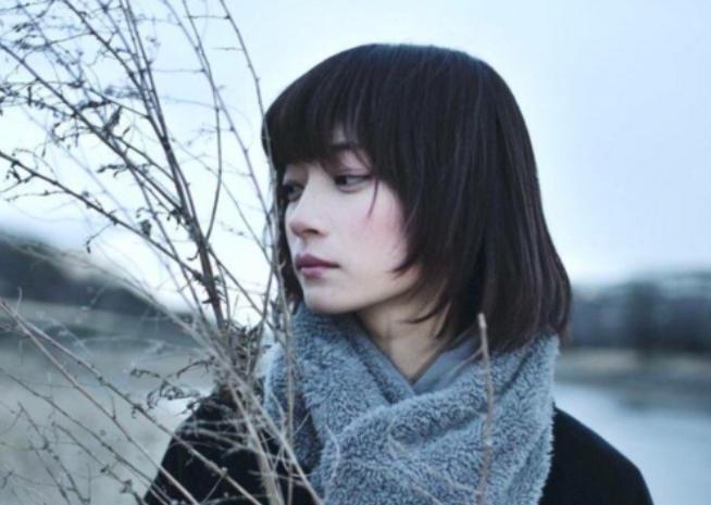 IMG E0358 - 田中真琴が死をネタに炎上!キスシーンが10回以上もあるMVが話題