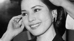 img 5a4726f94361a 300x169 - デヴィ夫人は若い頃のコールガール時代にハーフ顔に整形した疑惑が!