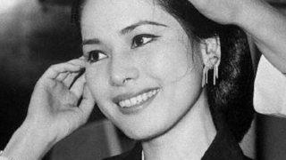 img 5a4726f94361a 320x180 - デヴィ夫人は若い頃のコールガール時代にハーフ顔に整形した疑惑が!