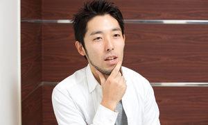 medium 300x180 - 中田敦彦は副業で4000万の儲け!1万円のTシャツがなぜ売れる?