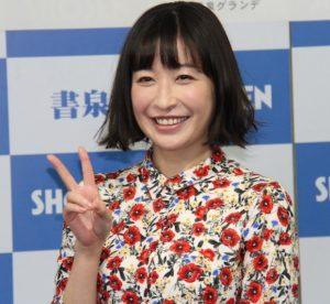 ono17 300x276 - 佐々木蔵之介が性豪であることを丸山桂里奈と一般女性の彼女が暴露!