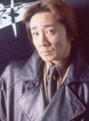 sawamura 300x409 - 浅田舞がヤリモクでクラブ通い!薬の疑惑は成宮寛貴が引退後に浮上!