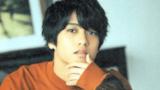 takahasikaitobunsyun 160x90 - 高橋海人と大和田南那が半同棲!ネックレスもおそろいだと発覚!