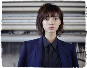 田中真琴,炎上,キスシーン,演技下手,ジュビロ,彼氏,ささいっち,ミスコン