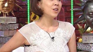 ans 421020626 320x180 - 小田井涼平が完全にオネエ!LiLicoと結婚!サバ読みしていた!