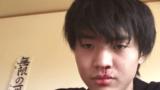 jiq 160x90 - 桐崎栄二は逮捕寸前だった!友達が亡くなる事件が発生していた?