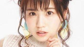 koike miyu kawaii 2 320x180 - 小池美由はサンシャイン池崎にお持ち帰りされた!タバコは吸ってない