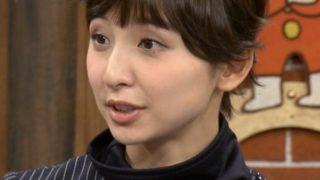 shinodamariko4 Fotor e1542443810231 320x180 - 篠田麻里子の親指の爪がおかしい!現在は劣化してブサイクに!