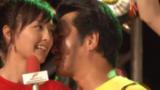 snapcrab noname 2013 12 1 1 6 39 no 00 160x90 - 中村仁美は島田紳助に初めてを奪われた?劣化して顔がひどい!