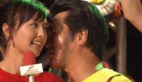 snapcrab noname 2013 12 1 1 6 39 no 00 - 中村仁美は島田紳助に初めてを奪われた?劣化して顔がひどい!