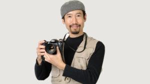 watanabe yoichi wide 300x169 - 渡部陽一はハゲていた!ベレー帽で髪を隠していた!話し方には理由が!