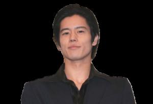 岩永徹也,テラスハウス,仮面ライダー,学歴,メンサ,彼女 近藤あや