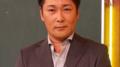2015 09 12T19 18 16 b4dd6 120x67 - 椿姫彩菜の男時代の画像あり!現在は改名をして椿彩菜に!