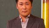 2015 09 12T19 18 16 b4dd6 160x90 - 元木大介が神戸蘭子と不倫していた!息子も野球で活躍中!