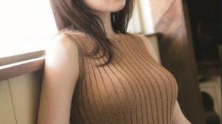WS000141 320x180 - 小田井涼平が完全にオネエ!LiLicoと結婚!サバ読みしていた!