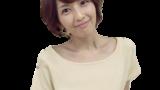 b 2 4 160x90 - 吉井怜が白血病で死ぬ寸前だった!痩せすぎ!山崎樹範と結婚!