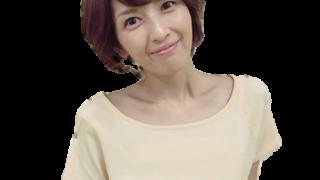 b 2 4 320x180 - 吉井怜が白血病で死ぬ寸前だった!痩せすぎ!山崎樹範と結婚!