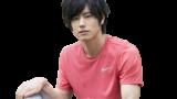 img keyvisual 560 removebg 160x90 - 岩永徹也はテラスハウスで人気だった!高学歴でメンサの会員!