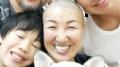 s 10002 21 removebg 120x67 - 岩永徹也はテラスハウスで人気だった!高学歴でメンサの会員!