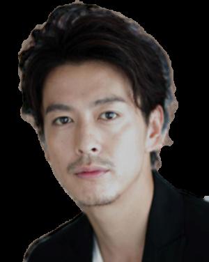 中林大樹,俳優,竹内結子,焼き鳥,デート,女性セブン,結婚