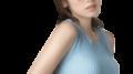 ブレイク 427x460 removebg 1 120x67 - 新木優子は幸福の科学の信者だとバレた!性の儀式で大川隆法と行為?
