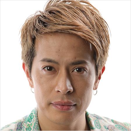 20170203junretsub - 友井雄亮の元嫁は勝村美香!dvが離婚原因だった!元ジャニーズ!