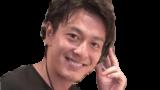2019011604 3 removebg 160x90 - 中林大樹は竹内結子と結婚秒読み!焼き鳥デートで見つめ合う!