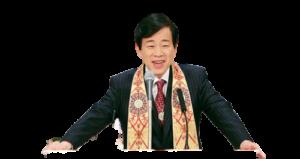 新木優子,幸福の科学,性の儀式