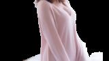 54 20181120 2123739 082 removebg 160x90 - 生田絵梨花『フライデー』のランジェリー姿に興奮!水着姿もかわいい