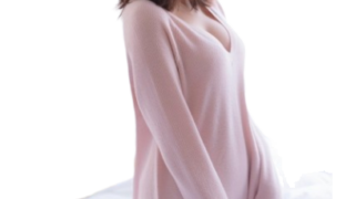 54 20181120 2123739 082 removebg 320x180 - 生田絵梨花『フライデー』のランジェリー姿に興奮!水着姿もかわいい