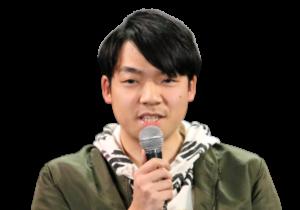 伊沢拓司が東大王を卒業!就職はせずクイズノックを続けていく!