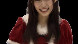 840e0099 removebg 320x180 - 小田井涼平が完全にオネエ!LiLicoと結婚!サバ読みしていた!