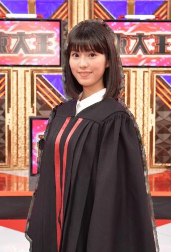 962246 615 removebg - 東大王の鈴木光の姉もかわいい!インスタを始めた理由は連絡手段!