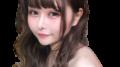 Dsho69kVYAAlOUV removebg 120x67 - 山本優希(2019年の福男)が浮気!不倫相手がLINEを暴露!