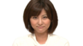b6cbfc32 removebg 120x67 - 弘中アナをマツコが「ダサい」彼氏はワンオクtoruだった!
