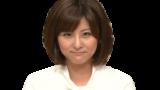 b6cbfc32 removebg 160x90 - 宇賀アナの透け透けキャミソールがかわいい!結婚相手は大学の同級生