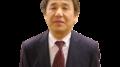 imamura movie removebg 1 120x67 - 弘中アナをマツコが「ダサい」彼氏はワンオクtoruだった!