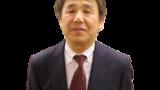 imamura movie removebg 1 160x90 - ngt今村支配人に辞職を求める署名が1万筆突破!skeでも事件が