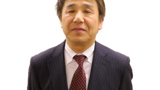 imamura movie removebg 1 320x180 - ngt今村支配人に辞職を求める署名が1万筆突破!skeでも事件が