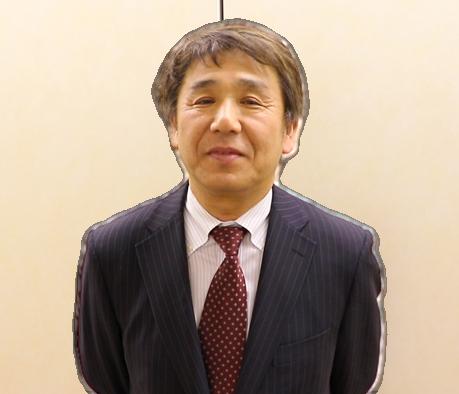 imamura movie removebg 1 - ngt今村支配人に辞職を求める署名が1万筆突破!skeでも事件が