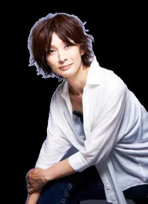 安東弘樹,fさん,福原愛,益子直美,結婚,筋肉