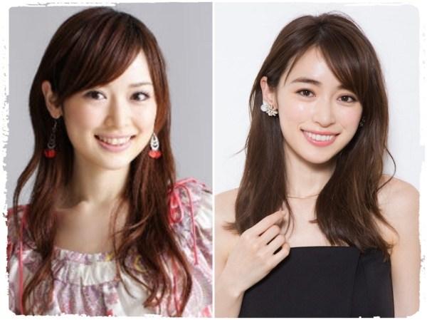 izumirika15 Fotor - 泉里香は絶対に整形!整形外科に行っている!芸名を3回も改名してた