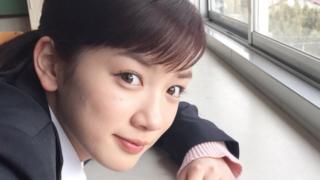 keana 320x180 - 永野芽郁の水着ビキニ姿は別人!鼻でかい!彼氏は白濱亜嵐だった?