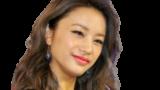 main removebg 160x90 - 高橋メアリージュンのガキ使セクシー動画あり!子宮頸がんを克服していた