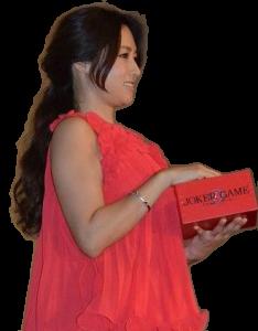 深田恭子,整顔前,彼氏 歴代,結婚 できない,体重 ピーク