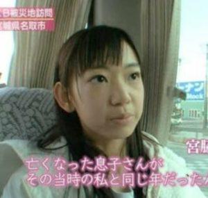 宮脇咲良,整形,整形外科場所,韓国 人気