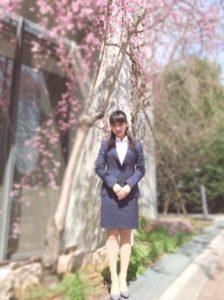 平祐奈,匂わせ 平野紫耀,大学どこ 国学院,兄弟