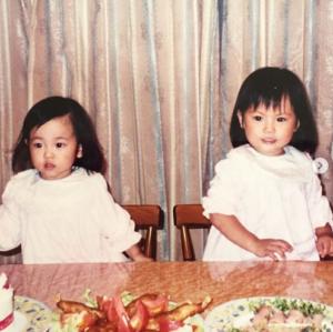 wwwwwwwww 300x299 - 東大王の鈴木光の姉もかわいい!インスタを始めた理由は連絡手段!