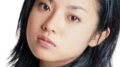 yjimage removebg 120x67 - 片寄涼太はかっこよくないし演技下手!彼女は藤井夏恋だった?
