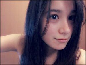 トラウデン直美のすっぴんが童顔でかわいい!父が京大の講師だった!